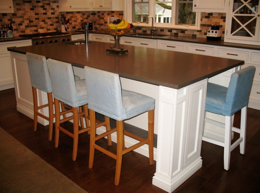 Custom Bathroom Vanities New Jersey custom kitchen cabinets, vanities & paneling bergen county nj