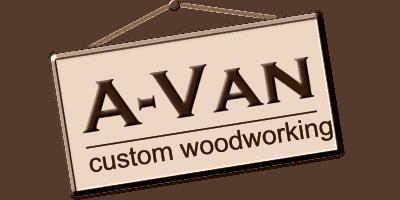 A-Van