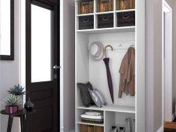 cabinet-paneling-02