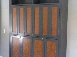 cabinet-paneling-03