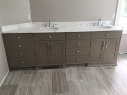 bathroom-vanity-cabinet-1