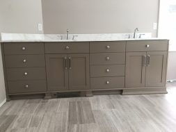 bathroom-vanity-cabinet-2