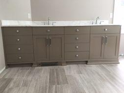 bathroom-vanity-cabinet-3