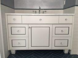 bathroom-vanity-cabinet-4