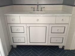 bathroom-vanity-cabinet-5