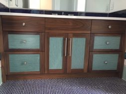 bathroom-vanity-cabinet-6