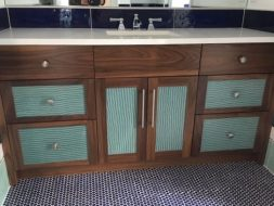 bathroom-vanity-cabinet-7