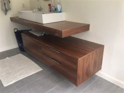 bathroom-vanity-drawers-1