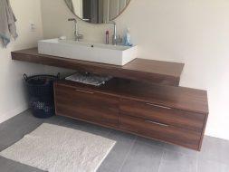bathroom-vanity-drawers-2