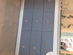 bathroom-vanity-drawers-3