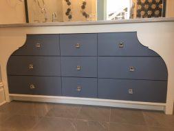bathroom-vanity-drawers-4