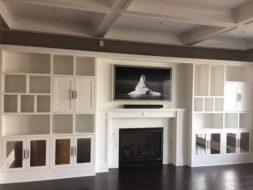 fireplace-mantel-white-1