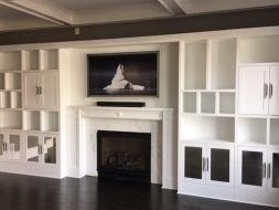 fireplace-mantel-white-2