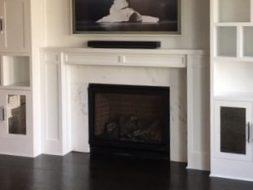 fireplace-mantel-white-3