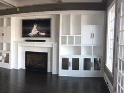 fireplace-mantel-white-4