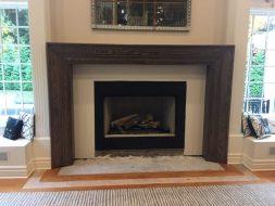 fireplace-mantel-white-brown-2