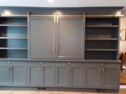 grey-cupboard