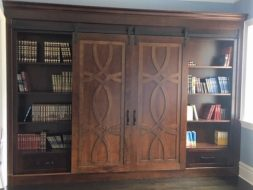 home-library-shelf-1