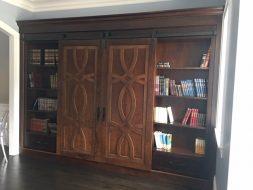 home-library-shelf-2