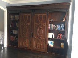 home-library-shelf-3