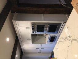 kitchen-cabinets-10