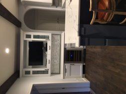 kitchen-cabinets-11