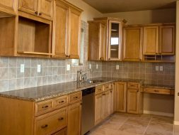 kitchen-cabinets-2