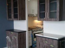 kitchen-cabinets-4