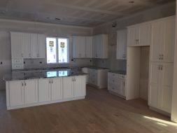 kitchen-cabinets-7