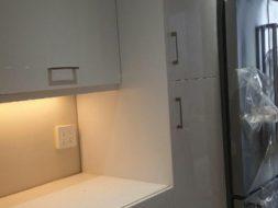 kitchen-cabinets-8
