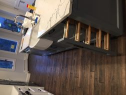 kitchen-drawers-1