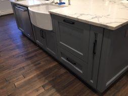 kitchen-drawers-2