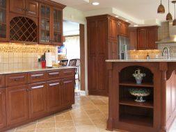 kitchen-set-1