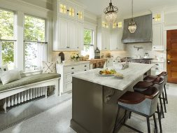 kitchen-set-11