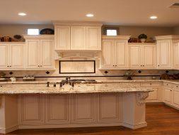kitchen-set-12