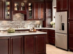 kitchen-set-13