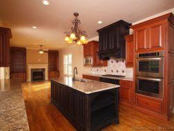 kitchen-set-14