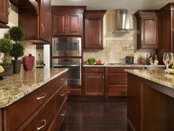 kitchen-set-15