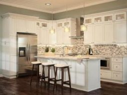 kitchen-set-4