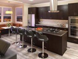 kitchen-set-5