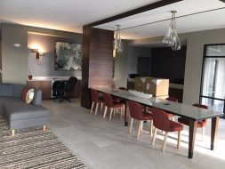 living-room-set-1