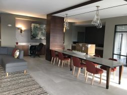 living-room-set-2