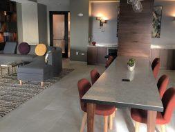 living-room-set-3