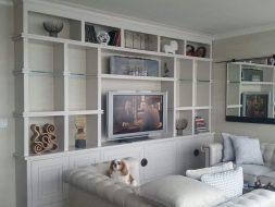 living-room-wall-unit