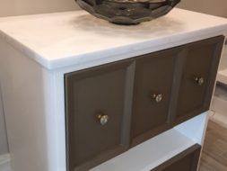 sink-cabinet-1
