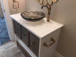 sink-cabinet-2