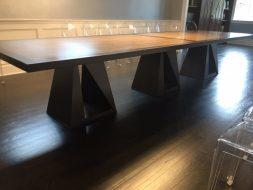 table-set-3