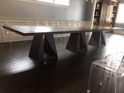 table-set-4