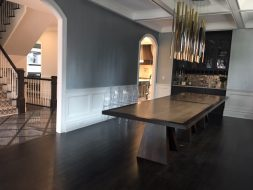 table-set-6