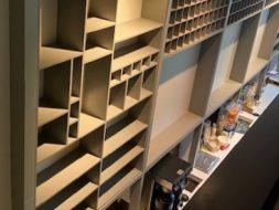 wall-shelf-2